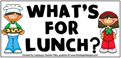 school-lunch-menu-clip-art-63-intended-for-lunch-menu-clipart.png.jpg